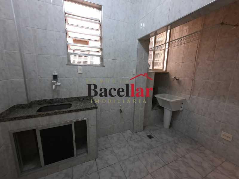 9 - Apartamento 1 quarto para venda e aluguel Rio de Janeiro,RJ - R$ 300.000 - TIAP10961 - 9