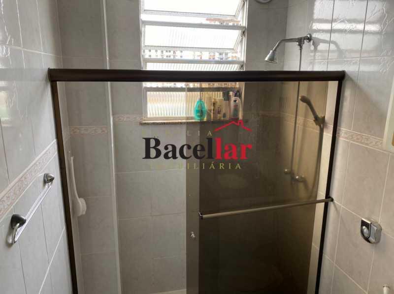 WhatsApp Image 2021-02-25 at 1 - Apartamento 2 quartos à venda Riachuelo, Rio de Janeiro - R$ 240.000 - RIAP20200 - 23