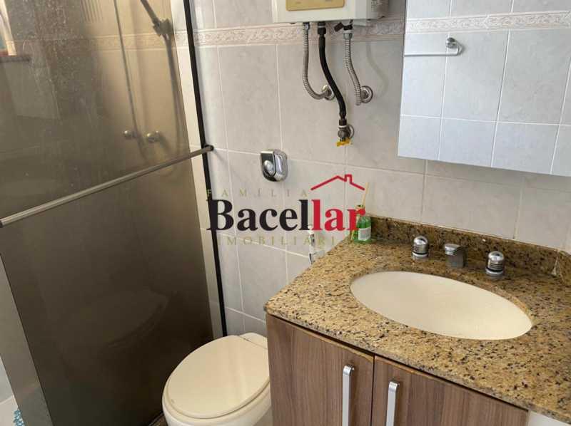 WhatsApp Image 2021-02-25 at 1 - Apartamento 2 quartos à venda Riachuelo, Rio de Janeiro - R$ 240.000 - RIAP20200 - 21