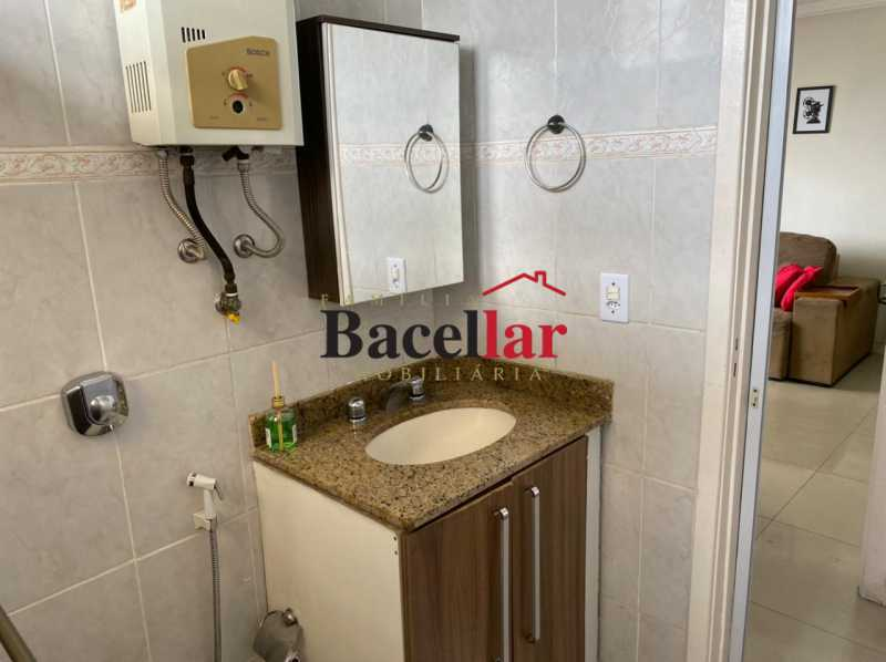 WhatsApp Image 2021-02-25 at 1 - Apartamento 2 quartos à venda Riachuelo, Rio de Janeiro - R$ 240.000 - RIAP20200 - 22