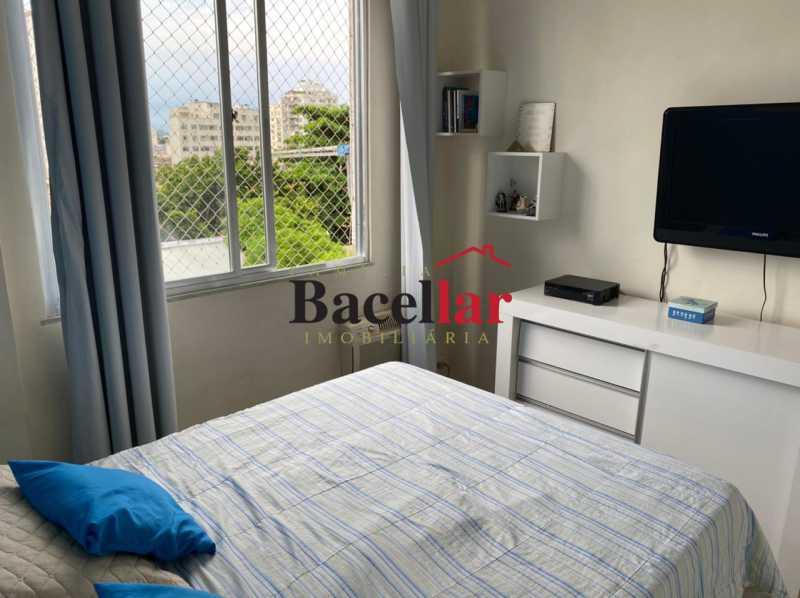 WhatsApp Image 2021-02-25 at 1 - Apartamento 2 quartos à venda Riachuelo, Rio de Janeiro - R$ 240.000 - RIAP20200 - 7