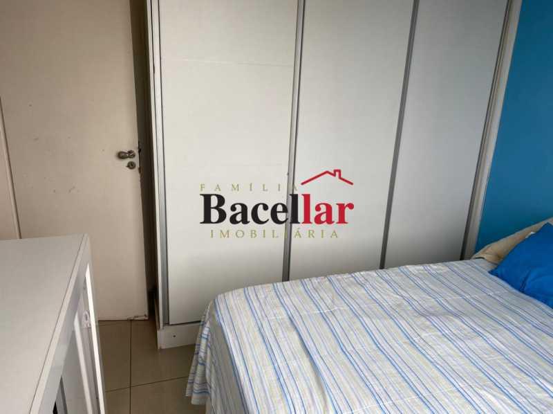 WhatsApp Image 2021-02-25 at 1 - Apartamento 2 quartos à venda Riachuelo, Rio de Janeiro - R$ 240.000 - RIAP20200 - 8