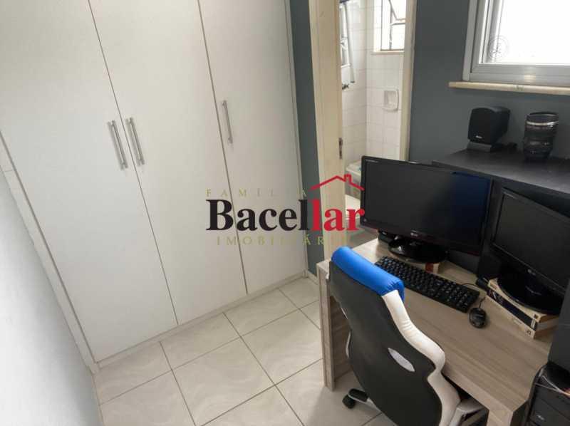 WhatsApp Image 2021-02-25 at 1 - Apartamento 2 quartos à venda Riachuelo, Rio de Janeiro - R$ 240.000 - RIAP20200 - 13
