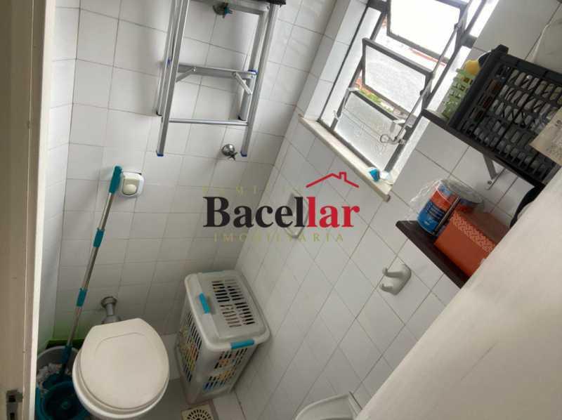 WhatsApp Image 2021-02-25 at 1 - Apartamento 2 quartos à venda Riachuelo, Rio de Janeiro - R$ 240.000 - RIAP20200 - 24