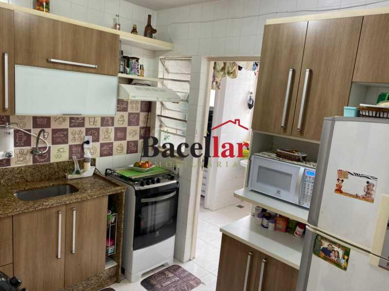 WhatsApp Image 2021-02-25 at 1 - Apartamento 2 quartos à venda Riachuelo, Rio de Janeiro - R$ 240.000 - RIAP20200 - 15