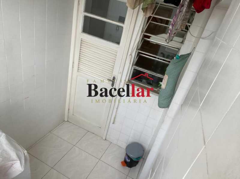 WhatsApp Image 2021-02-25 at 1 - Apartamento 2 quartos à venda Riachuelo, Rio de Janeiro - R$ 240.000 - RIAP20200 - 25