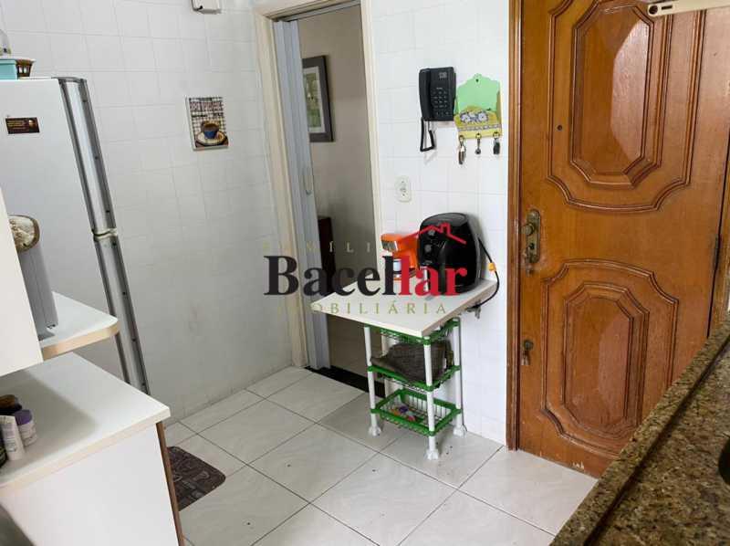 WhatsApp Image 2021-02-25 at 1 - Apartamento 2 quartos à venda Riachuelo, Rio de Janeiro - R$ 240.000 - RIAP20200 - 16