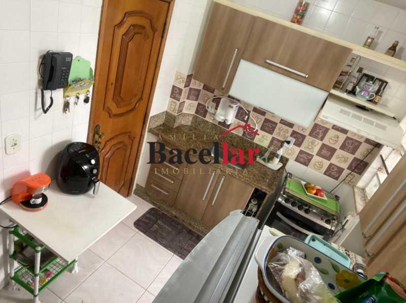 WhatsApp Image 2021-02-25 at 1 - Apartamento 2 quartos à venda Riachuelo, Rio de Janeiro - R$ 240.000 - RIAP20200 - 20