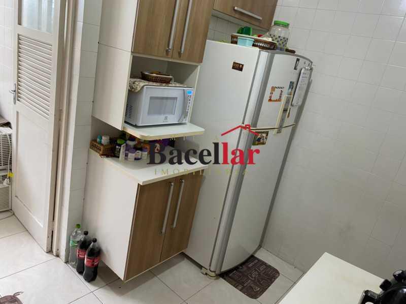 WhatsApp Image 2021-02-25 at 1 - Apartamento 2 quartos à venda Riachuelo, Rio de Janeiro - R$ 240.000 - RIAP20200 - 26