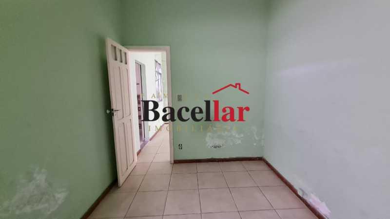 3e64faf0-64d8-4b63-a38d-5e6971 - Casa de Vila à venda Rua Nazario,Rio de Janeiro,RJ - R$ 320.000 - RICV30016 - 4