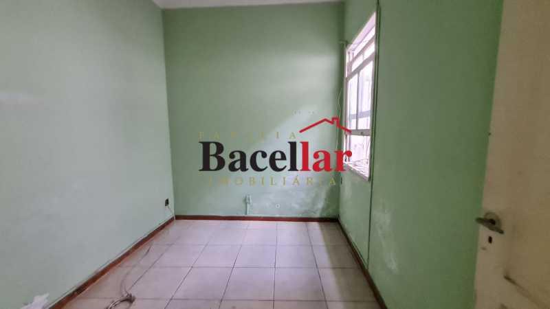 4babc7ae-7643-4ffe-896d-1e6b35 - Casa de Vila à venda Rua Nazario,Rio de Janeiro,RJ - R$ 320.000 - RICV30016 - 5
