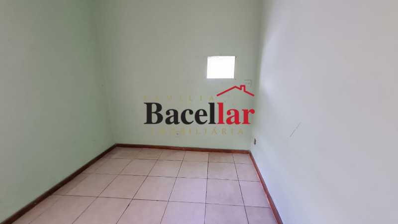4ed22a74-3afa-48db-a83b-fa3d91 - Casa de Vila à venda Rua Nazario,Rio de Janeiro,RJ - R$ 320.000 - RICV30016 - 6