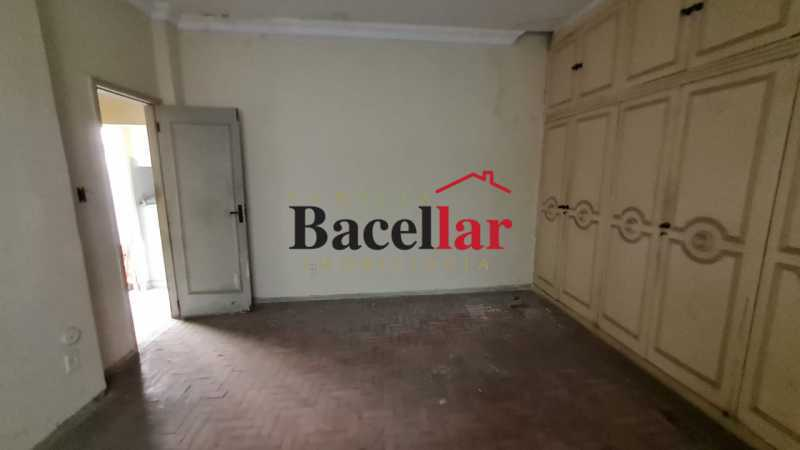 4fae1ea0-d290-44bd-b16c-0b0118 - Casa de Vila à venda Rua Nazario,Rio de Janeiro,RJ - R$ 320.000 - RICV30016 - 9
