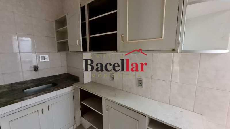 5be7a826-684b-4190-a89c-013379 - Casa de Vila à venda Rua Nazario,Rio de Janeiro,RJ - R$ 320.000 - RICV30016 - 20