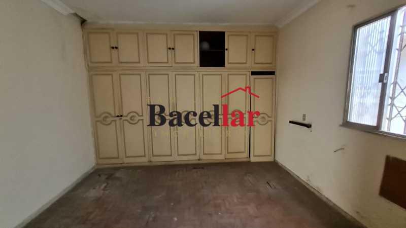 9f950cfb-5a6c-45af-b317-f724d7 - Casa de Vila à venda Rua Nazario,Rio de Janeiro,RJ - R$ 320.000 - RICV30016 - 8
