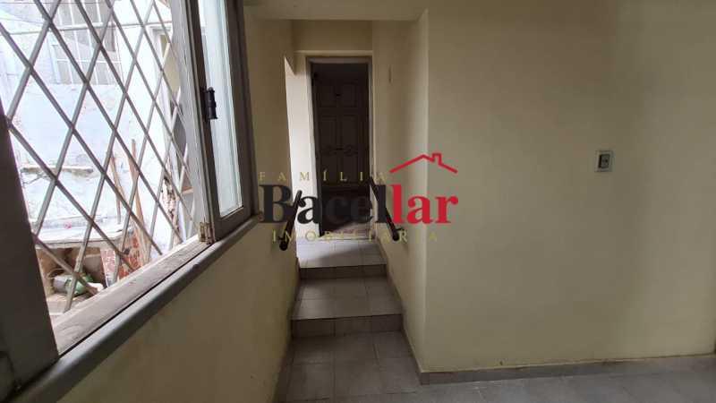 11b2f4e9-76b9-433c-948c-e39c30 - Casa de Vila à venda Rua Nazario,Rio de Janeiro,RJ - R$ 320.000 - RICV30016 - 17