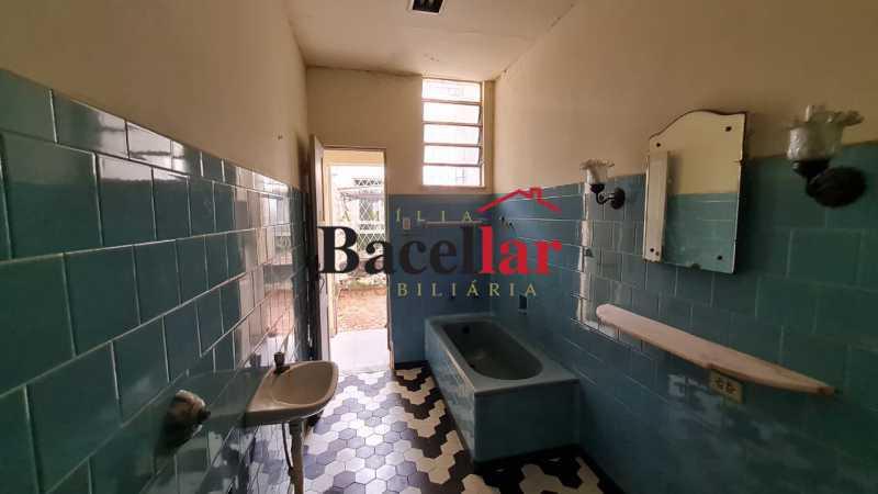 12f313ec-122e-4eb4-8d37-389e93 - Casa de Vila à venda Rua Nazario,Rio de Janeiro,RJ - R$ 320.000 - RICV30016 - 14