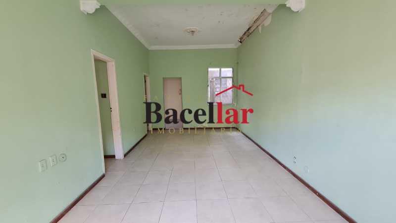 55d0c27e-d3b1-4ffc-b554-c3adb4 - Casa de Vila à venda Rua Nazario,Rio de Janeiro,RJ - R$ 320.000 - RICV30016 - 1