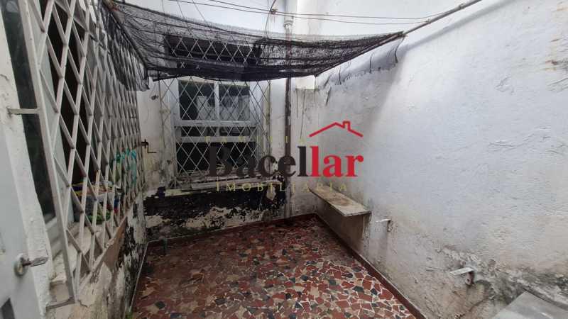 72d42227-fe07-4bb5-a6ea-1aa185 - Casa de Vila à venda Rua Nazario,Rio de Janeiro,RJ - R$ 320.000 - RICV30016 - 24