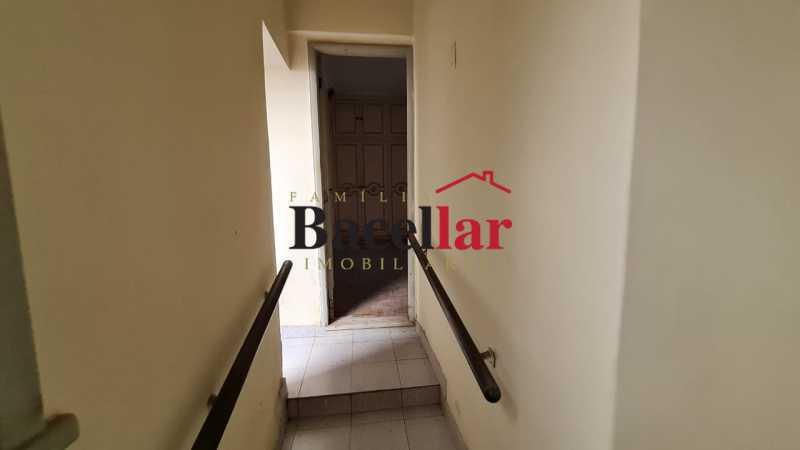 213ad5f0-e221-4ea7-bc01-d08ad6 - Casa de Vila à venda Rua Nazario,Rio de Janeiro,RJ - R$ 320.000 - RICV30016 - 18
