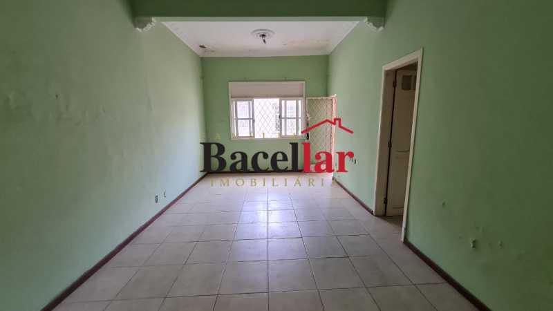 371be8c2-1b48-40ca-aaf0-0a3774 - Casa de Vila à venda Rua Nazario,Rio de Janeiro,RJ - R$ 320.000 - RICV30016 - 3
