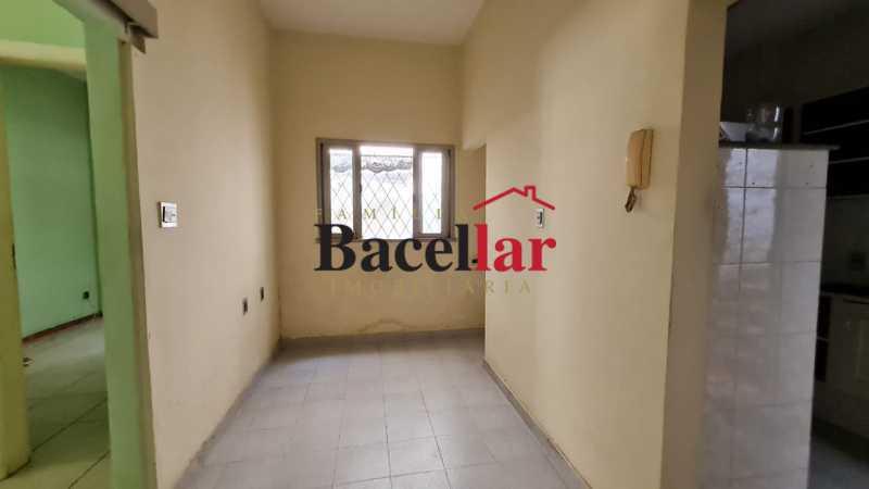996277e9-8c3e-4e27-bb31-90105d - Casa de Vila à venda Rua Nazario,Rio de Janeiro,RJ - R$ 320.000 - RICV30016 - 19