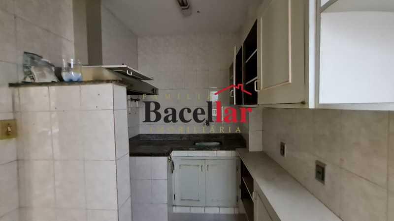 96059812-d73b-4e32-a3f5-54fa9b - Casa de Vila à venda Rua Nazario,Rio de Janeiro,RJ - R$ 320.000 - RICV30016 - 21