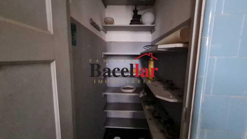 b5b147f4-8a0f-4b72-b753-5aab4c - Casa de Vila à venda Rua Nazario,Rio de Janeiro,RJ - R$ 320.000 - RICV30016 - 15