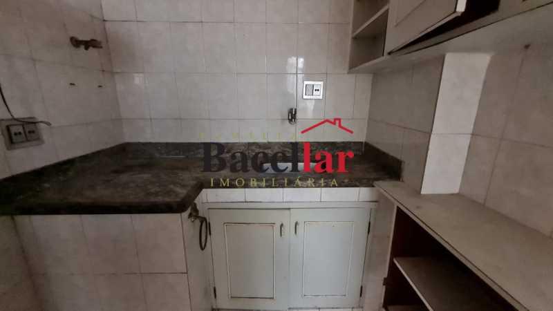 d2e52a2a-0d62-4401-b1c3-88b7e4 - Casa de Vila à venda Rua Nazario,Rio de Janeiro,RJ - R$ 320.000 - RICV30016 - 23