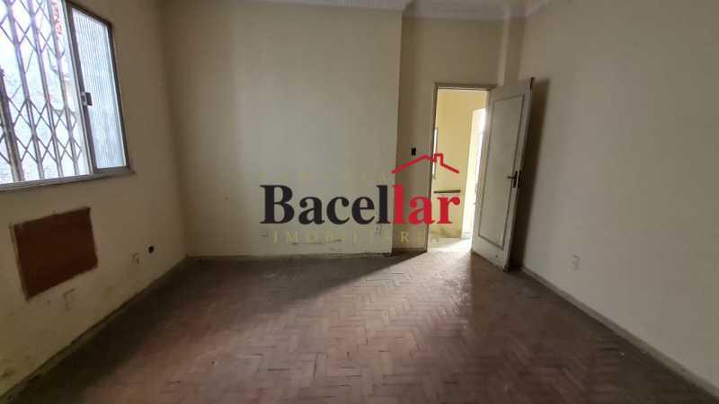 d66b80ea-1035-46fa-8117-19b52c - Casa de Vila à venda Rua Nazario,Rio de Janeiro,RJ - R$ 320.000 - RICV30016 - 10