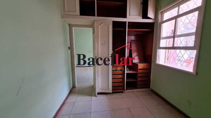 eae79df2-c349-4178-89ce-0a0d52 - Casa de Vila à venda Rua Nazario,Rio de Janeiro,RJ - R$ 320.000 - RICV30016 - 7