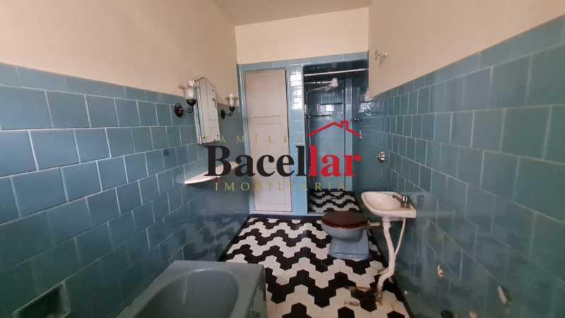 f5f3a4a7-2e5e-40e7-8175-ebadaa - Casa de Vila à venda Rua Nazario,Rio de Janeiro,RJ - R$ 320.000 - RICV30016 - 12