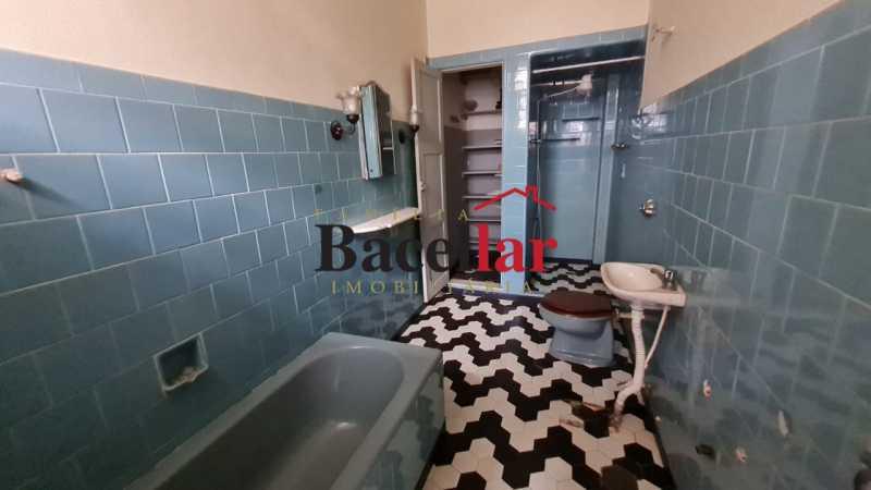 f456e51c-e3cd-4509-9648-257a83 - Casa de Vila à venda Rua Nazario,Rio de Janeiro,RJ - R$ 320.000 - RICV30016 - 13