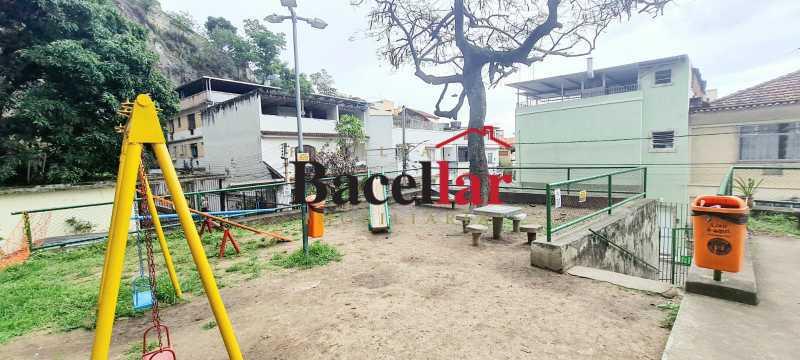 2d731e96-43a8-48bf-9f97-839f98 - Casa de Vila à venda Rua Nazario,Rio de Janeiro,RJ - R$ 320.000 - RICV30016 - 26