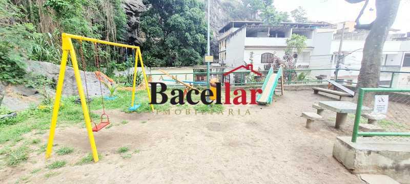 c59f07df-20f8-43d6-8d08-748ddb - Casa de Vila à venda Rua Nazario,Rio de Janeiro,RJ - R$ 320.000 - RICV30016 - 29