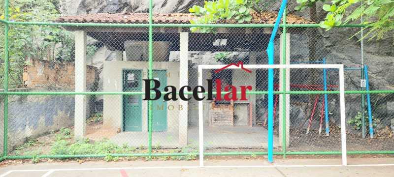edde2ff1-8605-4028-81bf-46cbc8 - Casa de Vila à venda Rua Nazario,Rio de Janeiro,RJ - R$ 320.000 - RICV30016 - 30