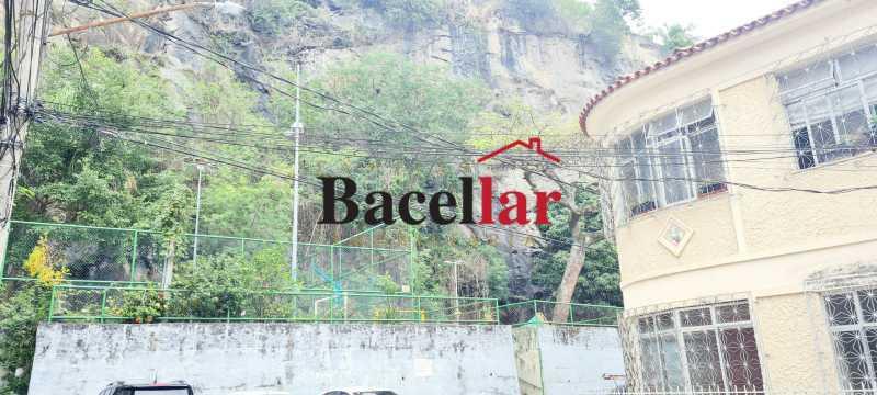 fbd44618-0c8f-4ff5-9361-df77c6 - Casa de Vila à venda Rua Nazario,Rio de Janeiro,RJ - R$ 320.000 - RICV30016 - 31