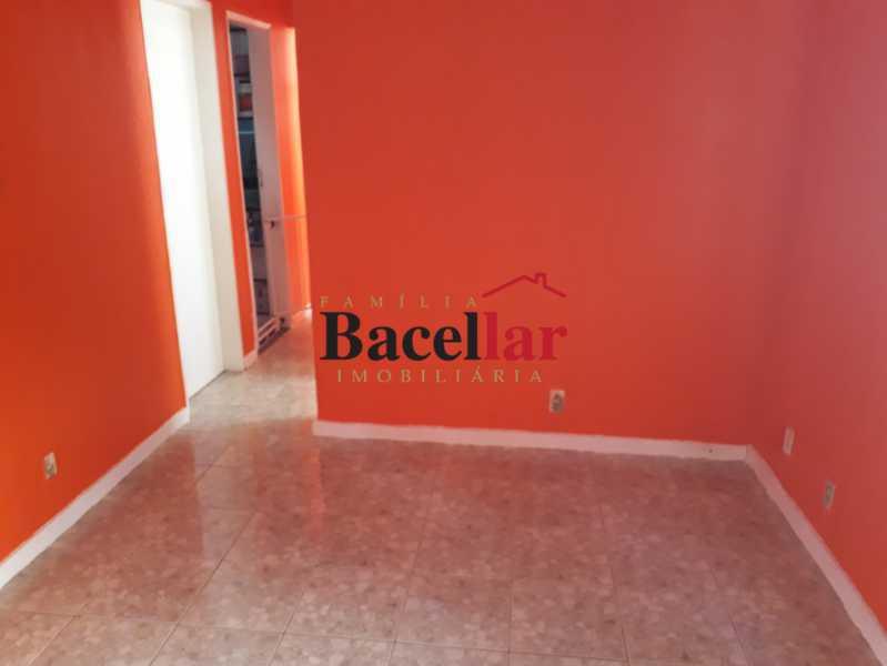 20210902_122924 - Casa 2 quartos à venda Rio de Janeiro,RJ - R$ 420.000 - RICA20013 - 17