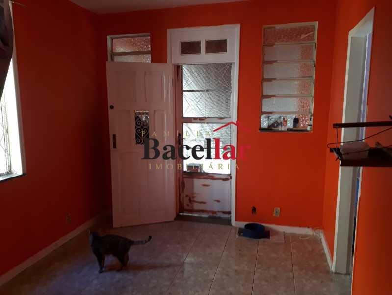 20210902_122934 - Casa 2 quartos à venda Rio de Janeiro,RJ - R$ 420.000 - RICA20013 - 18