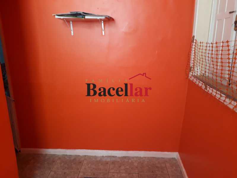 20210902_123002 - Casa 2 quartos à venda Rio de Janeiro,RJ - R$ 420.000 - RICA20013 - 21
