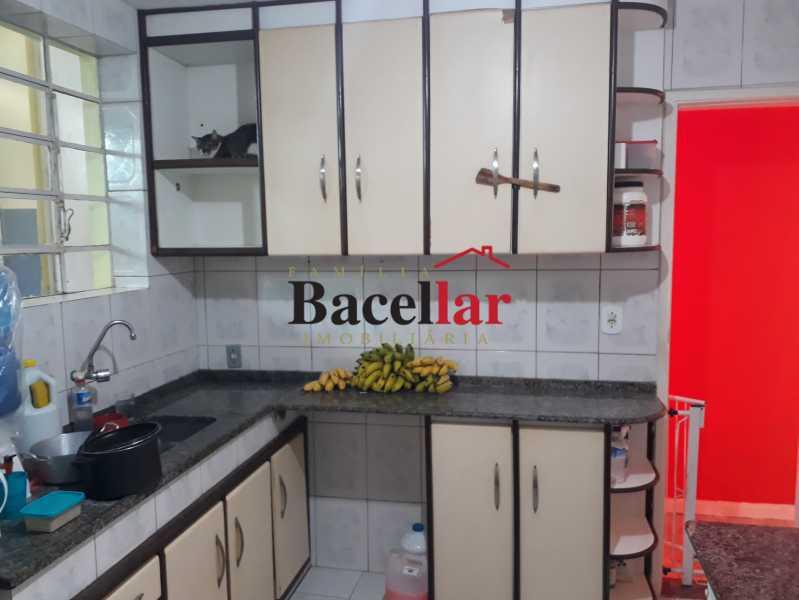 20210902_123026 - Casa 2 quartos à venda Rio de Janeiro,RJ - R$ 420.000 - RICA20013 - 22