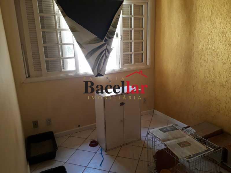 20210902_123036 - Casa 2 quartos à venda Rio de Janeiro,RJ - R$ 420.000 - RICA20013 - 23