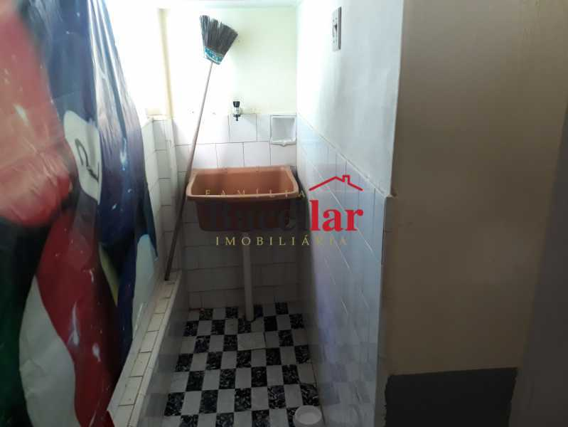 20210902_123106 - Casa 2 quartos à venda Rio de Janeiro,RJ - R$ 420.000 - RICA20013 - 25