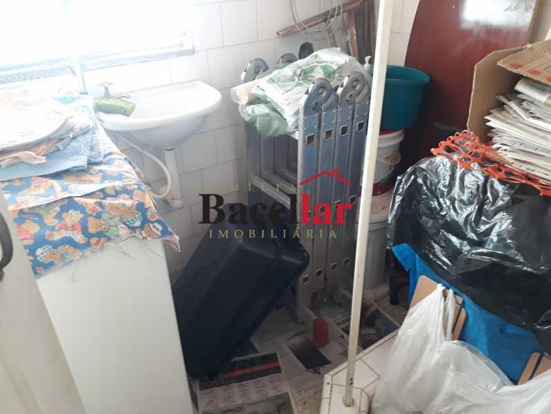 20210902_123115 - Casa 2 quartos à venda Rio de Janeiro,RJ - R$ 420.000 - RICA20013 - 26