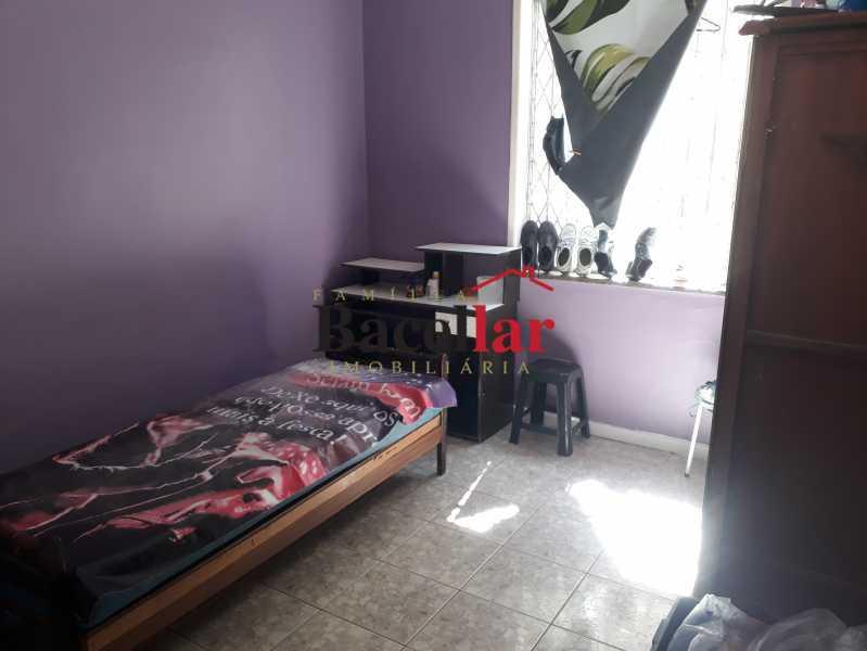 20210902_123500 - Casa 2 quartos à venda Rio de Janeiro,RJ - R$ 420.000 - RICA20013 - 27