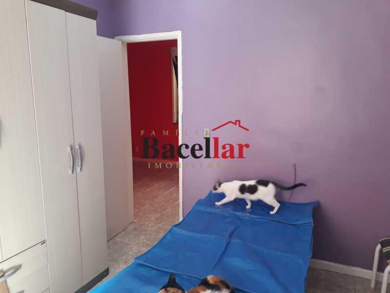 20210902_123542 - Casa 2 quartos à venda Rio de Janeiro,RJ - R$ 420.000 - RICA20013 - 30