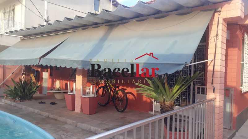 0b8b5032-2a79-430a-91be-5d5655 - Casa 2 quartos à venda Campinho, Rio de Janeiro - R$ 599.000 - RICA20014 - 3
