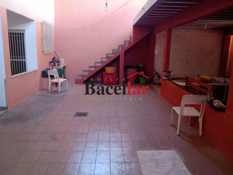 1d5db843-5725-4d75-b536-543673 - Casa 2 quartos à venda Campinho, Rio de Janeiro - R$ 599.000 - RICA20014 - 22
