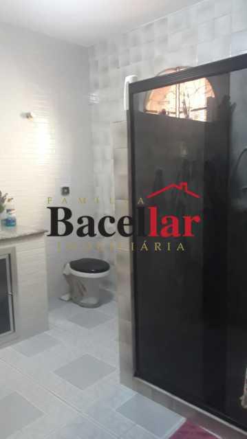 5d71bab8-21db-4dc3-98be-d910da - Casa 2 quartos à venda Campinho, Rio de Janeiro - R$ 599.000 - RICA20014 - 24