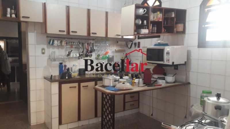 7d432f0e-716a-438a-928e-5903d0 - Casa 2 quartos à venda Campinho, Rio de Janeiro - R$ 599.000 - RICA20014 - 17